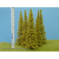 MSC MO204 - Smrekovec opadavý s vetvičkami po celej dĺžke, jeseň, 180-220 mm