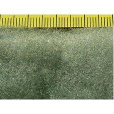JTT PF 1004 - Vláknina k modelovaniu korún stromov, kríkov, objemovej vegetácie. Zeleň stredná, 16g