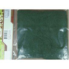 JTT FF 1005 - Olistenie jemné, zeleň tmavá, 0,1 m2