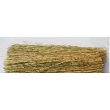 JTT 95084 - Vysoká tráva, slamová, 9 cm