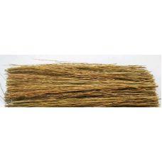 JTT 95085 - Vysoká tráva, zelenohnedá, 9 cm