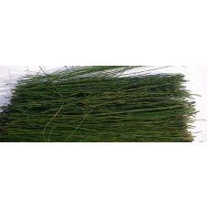 JTT 95086 - Vysoká tráva, zelená svetlá, 9 cm