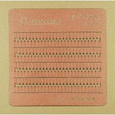 MSC SI7-003 - Škridla, 2 ks v balení