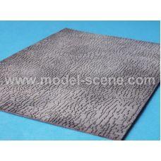 MSC 48751 - Nakladacia plocha kamenitá