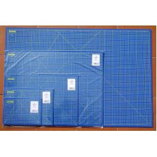 MC PKN6003 - Rezacia podložka A3