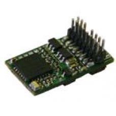 MX630P16 - Dekodér s PluX16