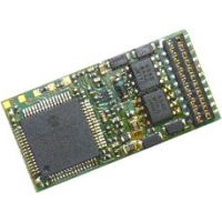 MX644C - Zvukový dekodér s MTC 21 pin