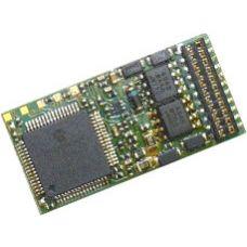 MX644D - Zvukový dekodér s MTC 21 pin