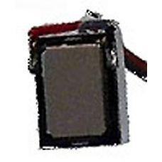 LS8X12 - Reproduktor