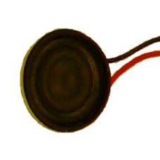 LS23R - Reproduktor