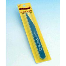 AA 3200 - Brúsny pilník, hrubosť 320