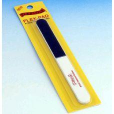 AA 3210 - Leštiaci pilník Triple-grit