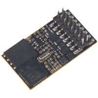 MX648P16  - Zvukový dekodér s PluX16