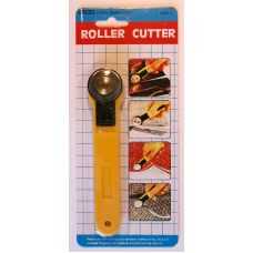 Pro 12713 - Rotačný nôž malý