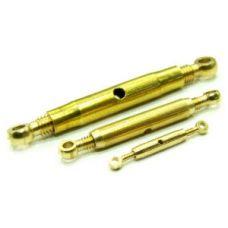 RBM 019 229 - Napinák M1,4 x 9 mm
