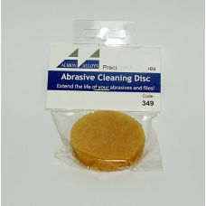 AA 349 - Kotúč pre čistenie brúsnych nástrojov