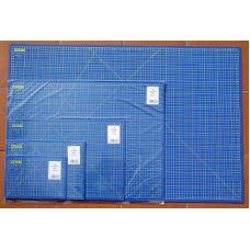 MC PKN6001 - Rezacia podložka A1