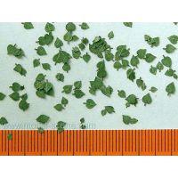 MSC L3-003 - Listy lipové, zelené 1:35