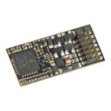Z MX600P12 - Dekodér s PluX12