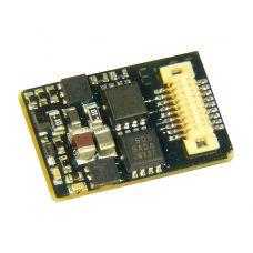 MX618N18 - Dekodér s Next18
