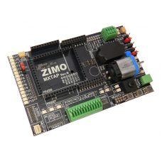 MXTAPV - Tester dekodérov, aj pre veľkosti 0, 1, G