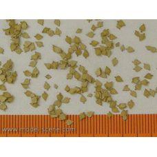 MSC L4-204 - Listy brezové, suché 1:48