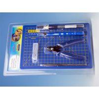 MC PTK1010 - Sada pre plastikového modelára