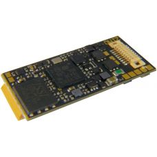 MS580N18 - Zvukový dekodér s konektorom Next18, 16 bit zvuk