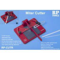 RP-CUTR - Ručná rezačka modelárskych profilov
